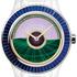 Новые керамические часы Dior VIII Grand Bal Haute Couture с бриллиантами