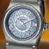 Подарок женщинам: новые часы Verdict от компании Hysek