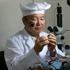 Сотрудник Seiko Watch Corporation был удостоен высокой награды