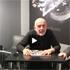 Новости pam65.ru: новинки Giuliano Mazzuoli 2012 на BaselWorld 2012 в эксклюзивном видео ролике