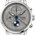 Tangaroa Moonphase Chronograph � ����� ������ �� �������� Eterna