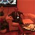 Новинки Paul Picot 2012 на BaselWorld 2012 в эксклюзивном видео ролике на pam65.ru