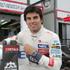 В Хинвиле состоялась презентация новых гоночных часов Certina Podium GMT Sauber F1 Team