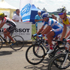 Компания Tissot стала официальным партнером турниров по велосипедному спорту
