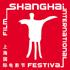 Компания Jaeger-LeCoultre на XV Шанхайском международном кинофестивале