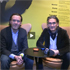 Новости pam65.ru: новинки Linde Werdelin 2012 на BaselWorld 2012 в эксклюзивном видео ролике