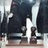 Новинки Corum в честь 65-летнего юбилея яхт-клуба IATE CLUBE DE SANTOS.
