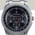 Новые часы Meridian Chronograph от немецкой часовой компании Leinfelder