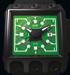 Часы RSW на BaselWorld 2011