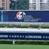 Longines - официальный партнер скачек Hong Kong International Races