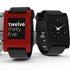 Часы Pebble для iPhone и Android-смартфонов побили все рекорды на Kickstarter