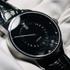 Летняя новинка от Angular Momentum – часы AXIS Handwinder