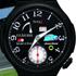 Новые спортивные часы от F.P.Journe