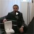 Новости pam65.ru: новинки Balmain 2012 на BaselWorld 2012 в эксклюзивном видео ролике
