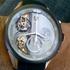 Новинка Tag Heuer – первые наручные часы MikrotourbillonS с двумя турбийонами!