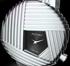 Новые часы от компании Azzaro на BaselWorld 2011