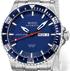 Новые часы  Mido на BaselWorld 2011