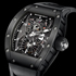 Новинка от Richard Mille - New Limited edition Tourbillon RM 022 Carbon