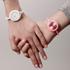 Часы Take Time - для поколения Instagram