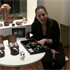 Примечательные новинки Lois Hill 2012 на BaselWorld 2012 в эксклюзивном видео ролике часового портала pam65.ru