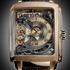 Часы HL 2.2 от Hautlence