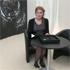 Новости pam65.ru: новинка MB&F 2012 на BaselWorld 2012 в эксклюзивном видео ролике