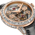 ������� Tourbillon with Three Gold Bridges limited editions, �������������� ��������� Girard-Perregaux