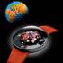 Новые женские часы 1521 Flowers от Magellan