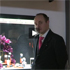 Новинки David Van Heim 2012 на BaselWorld 2012 в эксклюзивном видео ролике на pam65.ru