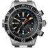 Timex представляет новые часы для глубоководных погружений