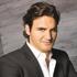 Rolex – официальный хронометрист Уимблдонского теннисного турнира 2012