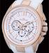 Часы Quantum на BaselWorld 2011