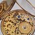 Уникальная выставка часов Bovet в Москве