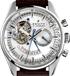 Наручные часы ZENITH на BaselWorld 2011