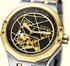 Часы Fiyta на выставке BaselWorld 2011