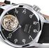 Новые часы от компании Epos на BaselWorld 2011