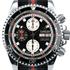Наручные часы Kadloo на BaselWorld 2011