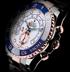 Новые часы Rolex на BaselWorld 2011