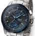Новые часы Casio на выставке BaselWorld 2011