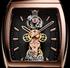 Подробности про часы Corum на BaselWorld 2011