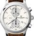 Часы Catorex на выставке BaselWorld 2011