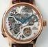 Часы Seiko на выставке BaselWorld 2011