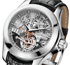 Наручные часы Cecil Purnell на выставке BaselWorld 2011