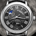 Новинки часов Raymond Weil на выставке BaselWorld 2011