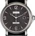 Новые модели часов, представленные компанией Paul Picot на выставке BaselWorld 2011.