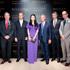 Компания Bulgari открывает новый отель в Шанхае