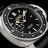 Panerai PAM 389 Luminor Submersible Amagnetic