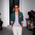 Неделя моды в Нью-Йорке с часами Audemars Piguet