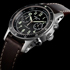 Type 23 Flyback Chronograph от Dodane