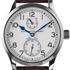 Юбилейные часы компании D. Dornblüth & Son